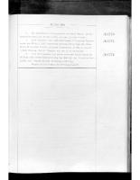 27-07-1916-1771