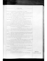 31-07-1916-1778-1