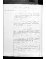 31-07-1916-1778-2