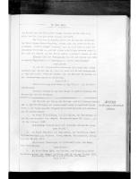 31-07-1916-1781-2