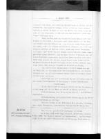 04-08-1916-1795-2