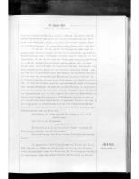 04-08-1916-1802-2