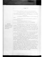 08-08-1916-1831-3
