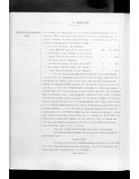 14-08-1916-1895-2