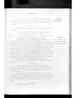 22-08-1916-1947