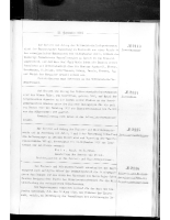 15-09-1916-2113