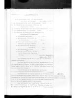 15-09-1916-2124-3