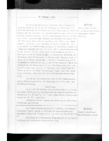 19-09-1916-2142