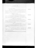 19-09-1916-2161
