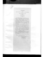 23-09-1916-2164-3