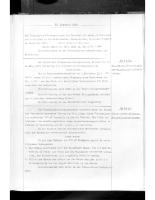 23-09-1916-2167-1