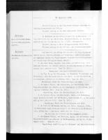 23-09-1916-2167-2