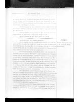 23-09-1916-2181-3