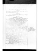 23-09-1916-2187-3