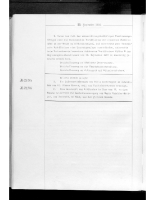 23-09-1916-2196