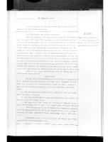 30-09-1916-2205