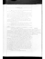 30-09-1916-2211-1