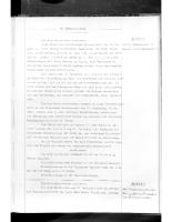 30-09-1916-2212
