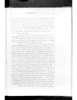 30-09-1916-2218-3