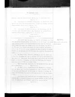 30-09-1916-2224-1