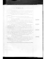 30-09-1916-2236