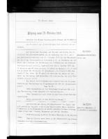 10-10-1916-2288
