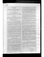 13-10-1916-2333-2