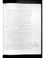 13-10-1916-2344-4