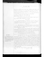 20-10-1916-2395-1