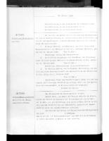 20-10-1916-2401-2