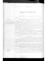 24-10-1916-2414