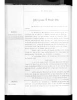 24-10-1916-2415-1