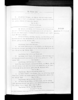 24-10-1916-2435-2