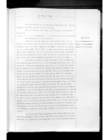 27-10-1916-2470-1