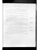 27-10-1916-2479