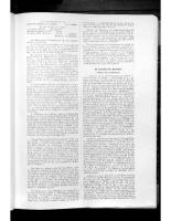30-10-1916-2481-12