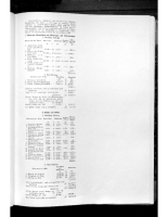 30-10-1916-2481-16