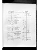 30-10-1916-2481-19