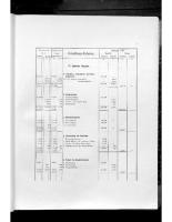 30-10-1916-2481-21