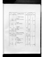 30-10-1916-2481-23