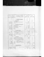 30-10-1916-2481-24