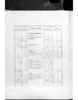 30-10-1916-2481-26