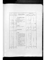 30-10-1916-2481-33