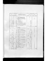 30-10-1916-2481-37