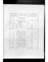 30-10-1916-2481-39
