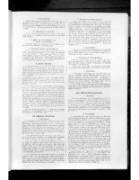 30-10-1916-2481-4