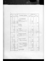 30-10-1916-2481-46