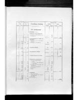 30-10-1916-2481-47