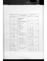 30-10-1916-2481-50