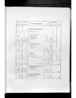 30-10-1916-2481-51